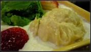 Voyage Gourmand à Hong Kong spécialités gastronomie