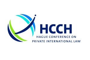 Hague Convention Logo
