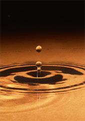 water-droplet.jpg