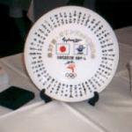OB 高校53回生 平成13年卒(2001年)北島康介 2000.10.27 - 13