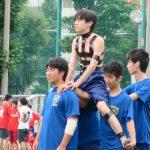 平成28年度体育祭 2016.06.15 IMG_7847
