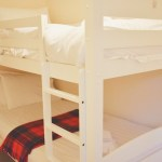 61 valley lodge bunk beds