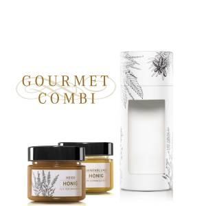Tube «Gourmet-Combi»