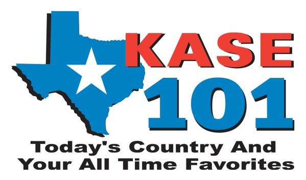 Kase 101 radio mentions Honkenbonkers