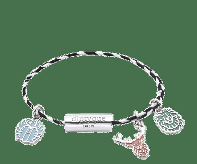 Stylecaster | Aromatherapy Gifts