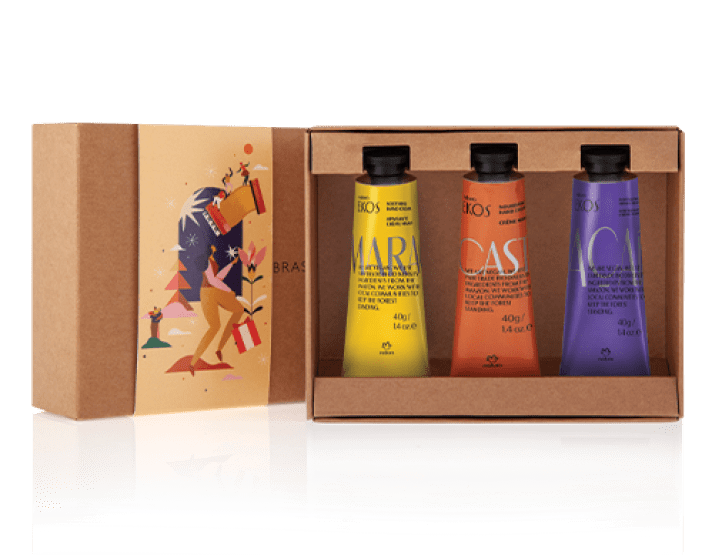 STYLECASTER | Beauty Gift Set 2020