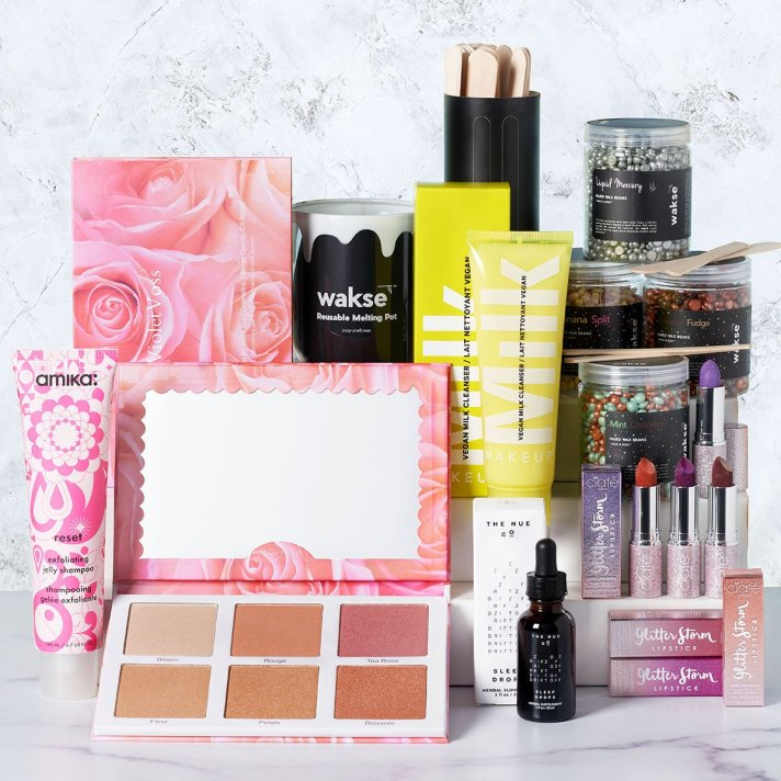 STYLECASTER | Beauty Gifts 2020