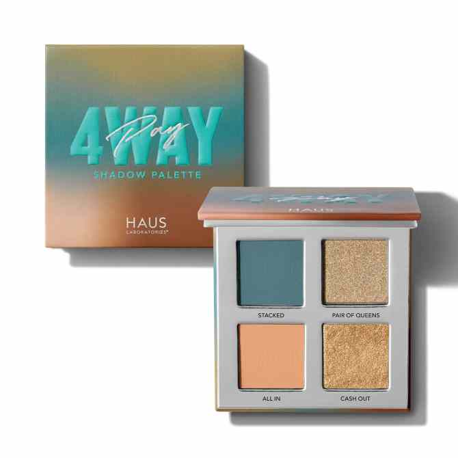 4way palette pay