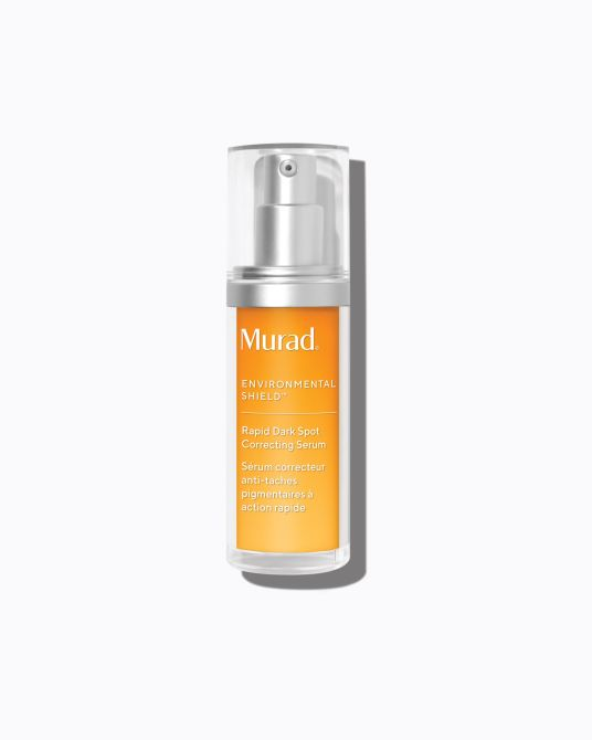 murad rapid dark spot correcting serum image