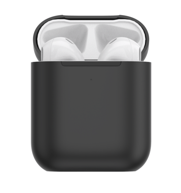 Stylecaster | Best AirPods Cases