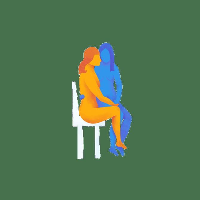 STYLECASTER | Best Sex Positions Sagittarius