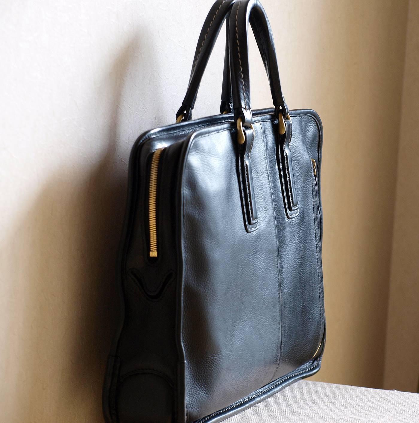 土屋鞄製造所 ウルバーノ アーバンブリーフ11
