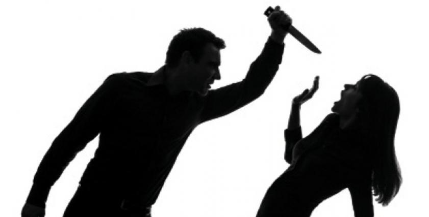 جرائم قتل الزوجة