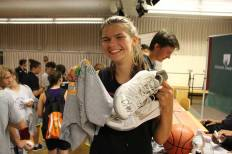 Basketballcamps-(10)
