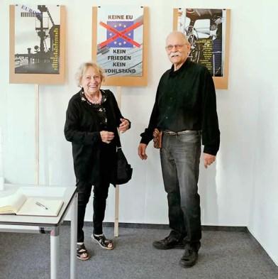 Europaausstellung-(6)