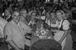 Oktoberfest-(10-von-17)
