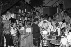 Oktoberfest-(15-von-17)