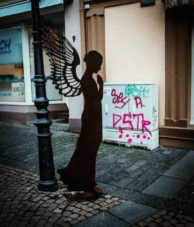Bad-Honnef-Heiliger-Abend-(13)