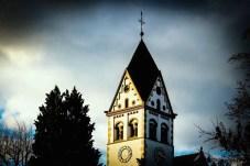 Bad Honnef Kirche