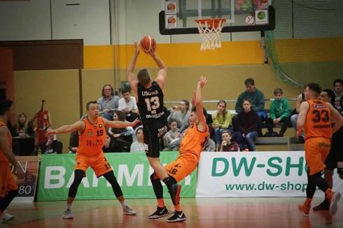 Dragons-gegen-Gießen-(42)