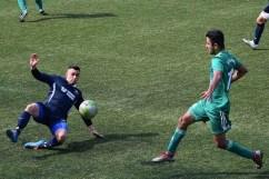 HFV 2 gegen Hellas Troisdorf (2)