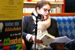Antonia Schwager