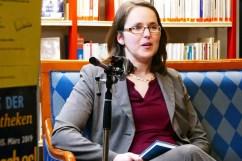 Kathrin Brüggmann