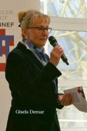 Seniorenvertretung 10 - 1. Bad Honnefer Seniorenvertretung gewählt - Eiche in Rommersdorf gepflanzt
