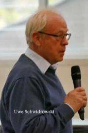 Seniorenvertretung 17 - 1. Bad Honnefer Seniorenvertretung gewählt - Eiche in Rommersdorf gepflanzt