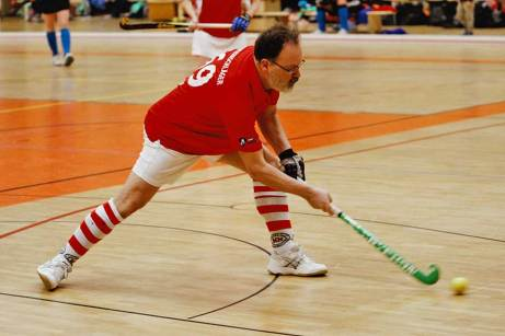 Elternhockeyturnier-2020-(15)