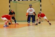 Elternhockeyturnier-2020-(3)
