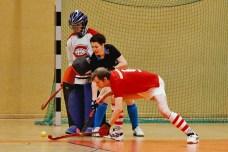 Elternhockeyturnier-2020-(7)