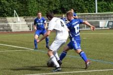 Windeck gegen Wallmenroth Scheuerfeld 3