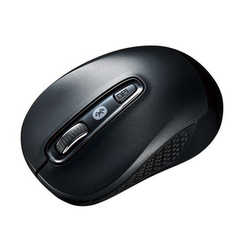 マウス標準タイプ