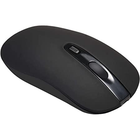 マウス薄型タイプ