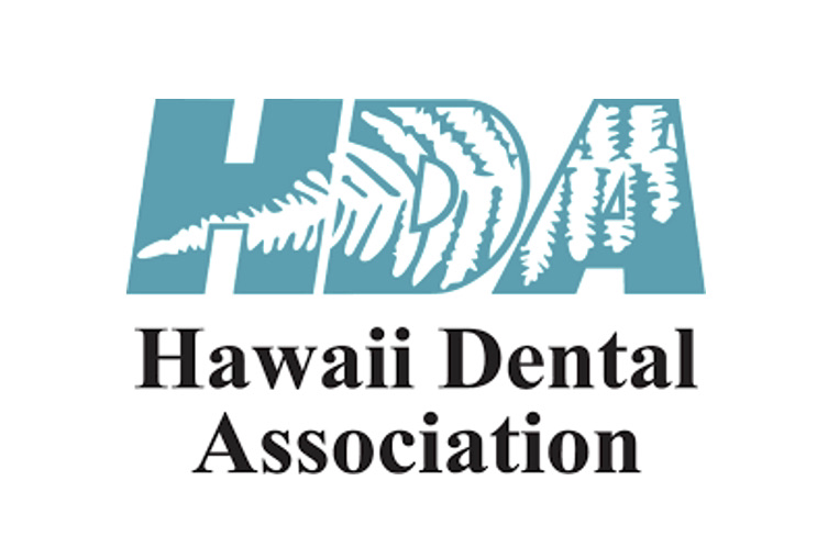 Honolulu dentists, Dr. Dana Adachi and Dr. Gerald Adachi, hold memberships with the Hawaii Dental Association