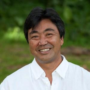 Honolulu dentist, Dr. Gerald Adachi