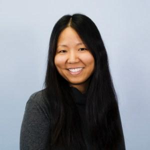 Lea, our Kaka'ako Smiles dental practice administrator