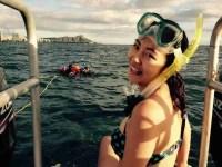 Honolulu Snorkeling Tours