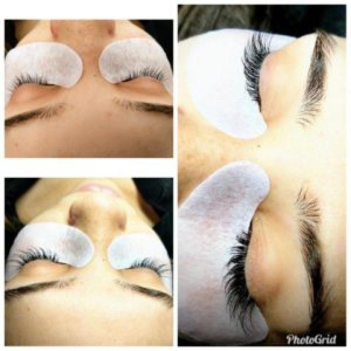 eyelash-extenstion1