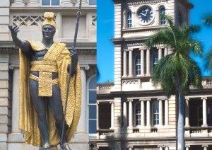Hawai'i Supreme Court