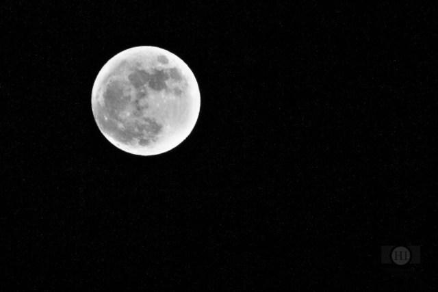 131216-NightShoot-001