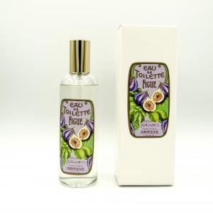 Eau de Toilette Figues « Collection Vintage »