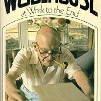 On this day: P.G. Wodehouse died on Valentine's Day 1975