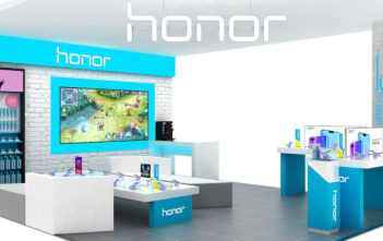 honor_shop_in_shop_berlin-1078x516