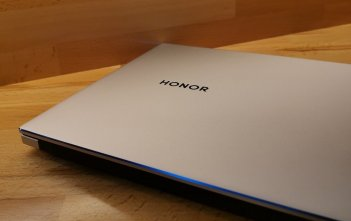 HONOR MagicBook 14 Titelbild