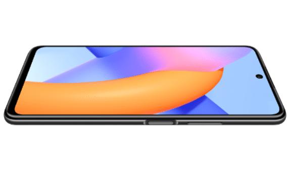Honor 10X Lite – Huawei Kirin 710A Prozessor