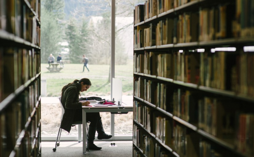 5 Teaching Tips You Didn't Learn in College