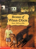 Because of Winn Dixie (1)