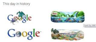 Google, I'm feeling playful